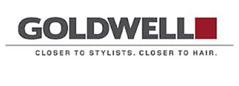 GoldWell. Closer to stylists. Closer to hair.