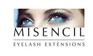 Misencil Eyelash Extensions