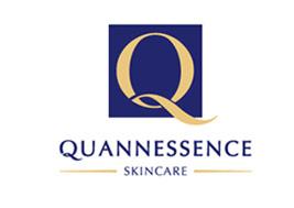 Quannessence Skincare